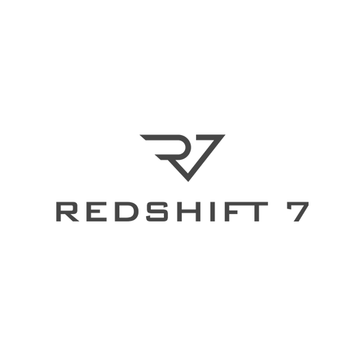 Red Shift 7