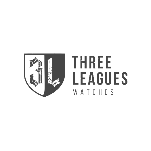 Three Leagues