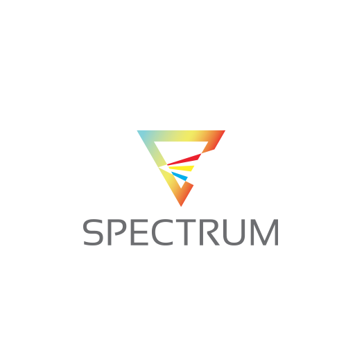 Spectrum Sunglasses